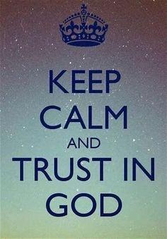 God knows.so keep calm and trust God! Life Quotes Love, Quotes About God, Faith Quotes, Bible Quotes, Me Quotes, Drake Quotes, Trust Quotes, Wisdom Quotes, Qoutes