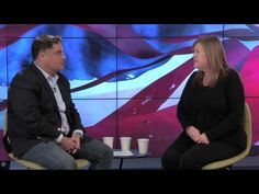 Dr. Jane Sanders - Full Interview With Cenk Uygur - YouTube
