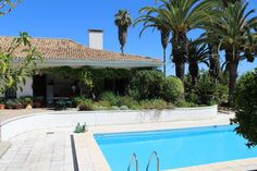 Property for sale in Malaga - Malaga Estates and luxury homes Alhaurin El Grande