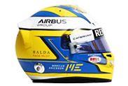 nbc sports formula 1 canada