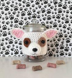 Chihuahua Gift  Chihuahua Dad  Chihuahua Mom  Chiwawa