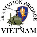 History of the Aviation Brigade Military Units, Military Service, Military Life, Organ Music, Pray For Peace, Vietnam War Photos, South Vietnam, Know The Truth, Vietnam Veterans