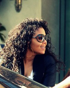 I need these T Ford shades, Janet looks so cool on these