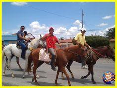 BLOG CATEQUISTA NEWS: VIII Cavalgada em 2017 em honrra ao Padroeiro São José, Viva São José!!!!