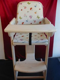 adult-baby chair abdl ADULTBABYMÖBEL $598,17