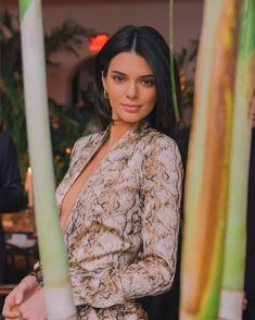 Shop Kendall Jenner Style #kendalljenner #kendalljennerstyle #model #supermodel #celebritystyle #celebrities #celebrity #getherstyle #trending #trendingfashion #luxuryfashion #loveluxury Lace Bunny Ears, Kendall Jenner Outfits, Supermodels, Luxury Fashion, Celebrity Style
