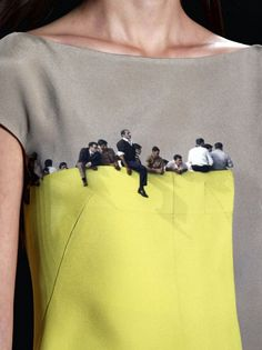 Detail     akris  spring 2012  2146 |Smart Ideas  Tips|