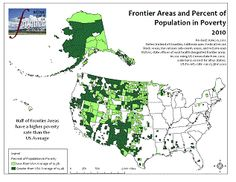 2010_Frontier_and_Poverty_THUMB