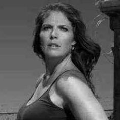 Picabo Street quotes #openquotes