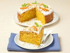 torta-ale-mandorle-e-carote