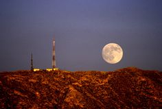 Honey Moon in El Paso | Flickr - Photo Sharing!