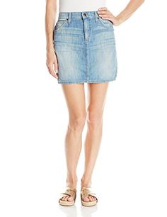 Joe's Jeans Women's Wasteland Skirt - http://darrenblogs.com/2016/06/joes-jeans-womens-wasteland-skirt/