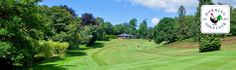Today's Deal Surrey: 18 Holes for Two or Four with a Breakfast Roll and Hot Drink at Dorking Golf Club, Surrey – Saving up to 59% http://www.dailygolfdeal.co.uk/deals/deals/dorkinggc/