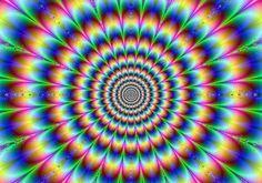 optical-illusion-colors