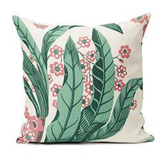 6c5aeb09f6d 288 Best Textiles | pattern images in 2019 | Textile patterns, Weave ...