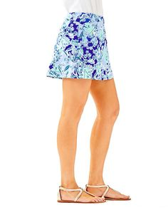 88cb9137bba89f Madison Skort - Splash of Pink Girls Weekend, Skort, Lilly Pulitzer, Sequin  Skirt