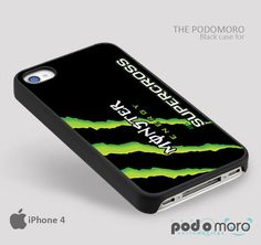 http://thepodomoro.com/collections/cool-mobile-phone-cases/products/monster-energy-supercross-for-iphone-4-4s-iphone-5-5s-iphone-5c-iphone-6-iphone-6-plus-ipod-4-ipod-5-samsung-galaxy-s3-galaxy-s4-galaxy-s5-galaxy-s6-samsung-galaxy-note-3-galaxy-note-4-phone-case