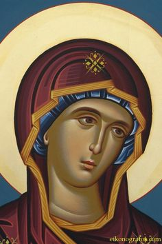 Click image to close this window Religious Images, Religious Icons, Religious Art, Jesus And Mary Pictures, Images Of Mary, Christian Drawings, Christian Art, Byzantine Icons, Byzantine Art