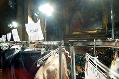www.soupmagazine.com  #SoupDigital Milan Men's Fashion Week, Mens Fashion Week, John Varvatos, Black, Black People