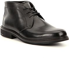 ECCO Holton Boots