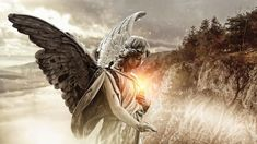 Les messages physiques de notre Ange gardien : Cherchez-vous à vous connecter avec votre Ange gardien? Pensez-vous que vous n'êtes pas capable de recevoir