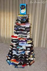 Resultado de imagem para Amo livros