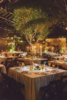 The Planterra Conservatory West Bloomfield As Seen In Metro Detroit Weddings Winter