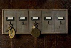 Rustic Key Rack.jpg (400×268)