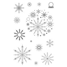 Google Image Result for http://www.craftworkcards.co.uk/images/products/giant/18012010111352snowflake.jpg
