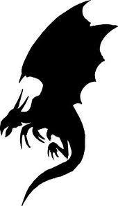 3 Dragon SvgsDragon3_Archangel svgDragon3_Archangel svg Download Svg File HERE!Dragon2_Archangel svgDragon2_Archangel svgDownload Svg File HERE! Dragon1_Archangel svg Dragon1_Archangel svg Download Svg File HERE!