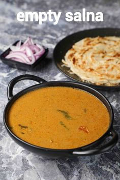 Vegetarian Recipes Easy, Curry Recipes, Indian Food Recipes, Asian Recipes, Kitchen Recipes, Cooking Recipes, Veg Curry, Fish Curry, Rasam Recipe