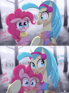 My little pony the movie My Little Pony Games, My Little Pony Movie, My Little Pony List, My Little Pony Cartoon, My Little Pony Characters, My Little Pony Drawing, My Little Pony Pictures, My Little Pony Friendship, Chibi Anime