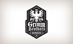 Trademark for Grimm Brothers Brewhouse, Loveland, Colorado