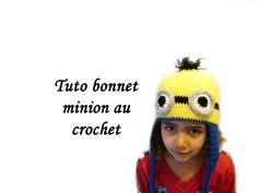 f1825d8fa437 Les 23 meilleures images du tableau bonnet bb sur Pinterest   Filet ...