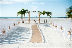Grand Plaza Wedding | Tampa Wedding Photography – Your Story By Us