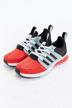 the best attitude ac0d0 11950 adidas SL Loop Runner Sneaker