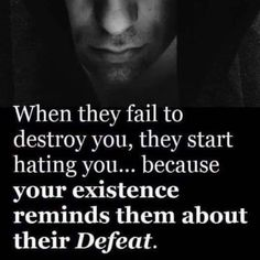 I will rise out of these ashes. The hate my Ex has for me just leaves me in dismay. I loved with everything I had and rewarded by her intense hate. I was never worthy in her mind and less than human. I didn't know any better. That is how I broke my heart. Narcissistic Behavior, Narcissistic Abuse Recovery, Narcissistic Sociopath, Narcissistic Personality Disorder, Narcissistic Sister, Wisdom Quotes, True Quotes, Quotes To Live By, Motivational Quotes