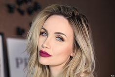 #sephora #creamlipstain #beauty #cosmeticts #liquidlipstick #mattelipstick #postolatieva