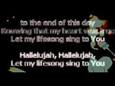 Who am i casting crowns lyrics karaoke