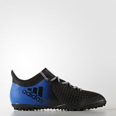 Custom Football Cleats, Football Shoes, Soccer Cleats, Adidas Soccer Shoes, Soccer Boots, Soccer Couples, Futsal Shoes, Soccer Equipment, Tango