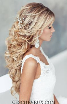 mariage hairstyles2- 4-10192015-km