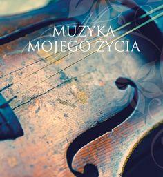 Muzyka mojego życia, seria Muszelki