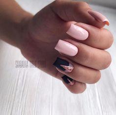 @pelikh_Маникюр | Дизайн ногтей | Педикюр
