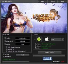 http://www.certified-hacks.com/league-of-angels-hack-cheats-unlimited-gold-and-diamonds/