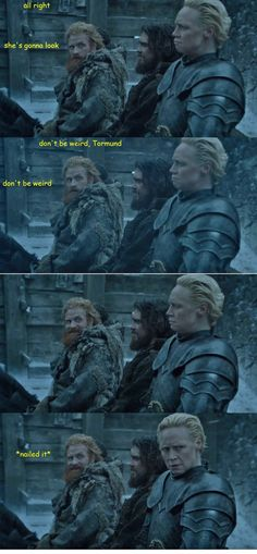 """100 """"Game Of Thrones"""" Memes That Will Keep You Laughing For Hours"""