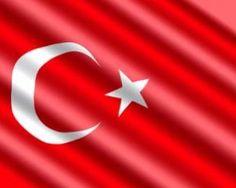In der Türkei gibt es nun einen Wandel im Umgang mit dem illegalen Hanfanbau. Denn wie nun bekannt wurde, wird der Hanfanbau in 19 türkischen Provinzen legalisiert, natürlich nur unter gewissen Umständen. Die Legalisierung soll auch bereits rechtskräftig