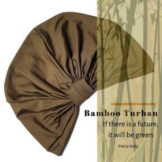 Bamboo Green Turban Hat, Woman Turban Hijab Advertise Your is brown a color or shade - Brown Things Disney Wedding Dresses, Hijab Bride, Pakistani Wedding Dresses, Christmas Websites, Pashmina Hijab Tutorial, Nigerian Weddings, African Weddings, Turban Hijab, Hobbies For Men
