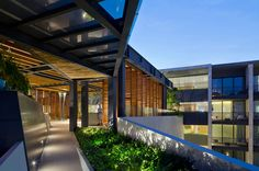 Gallery of Hotel Grand Hyatt Playa del Carmen / Sordo Madaleno Arquitectos - 10