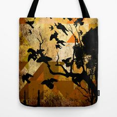 Brushes Art  Tote Bag by Fine2art - $22.00