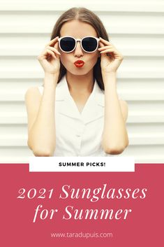Whether your style is retro, rocker, boho, classic, or trendy there are so many options out there for the season. // Fashion Stylist // Summer Style // Spring Style // 2021 Style // #fashionstylist #summerstyle #springstyle #2021style
